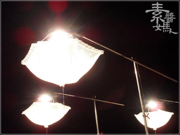 溪湖夜市-炸麻糬.佳湘麵包.阿薩姆紅茶11.jpg