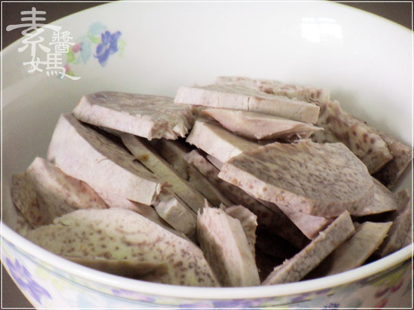 素食食譜-芋泥雪花糕02.jpg