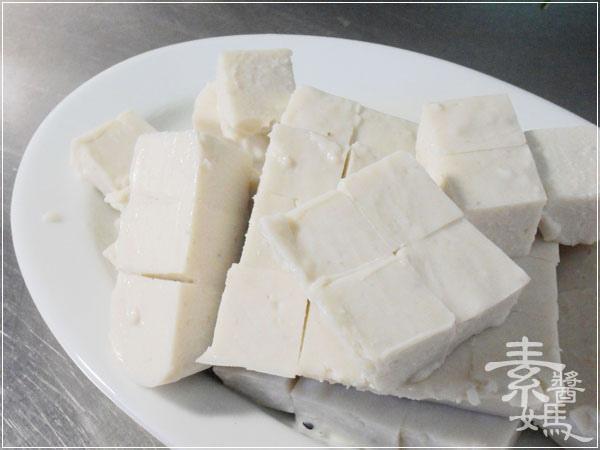 素食食譜-炸雪花糕02.jpg