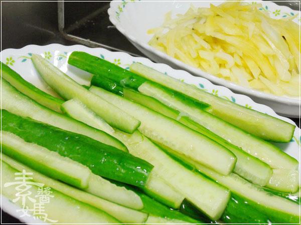 素食食譜-越南薯泥手捲05.jpg