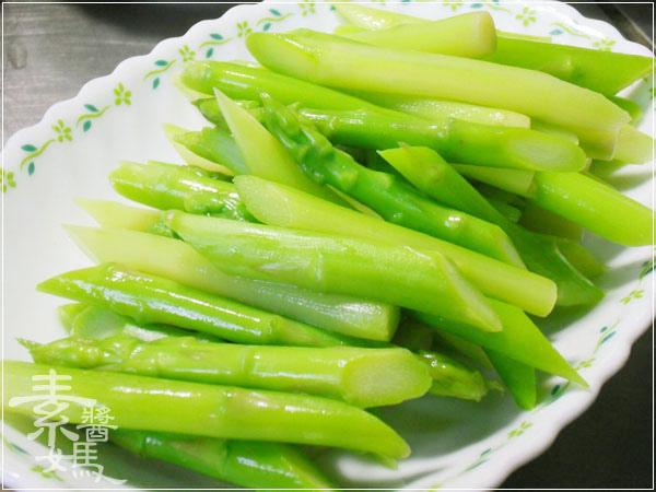 素食食譜-越南薯泥手捲06.jpg