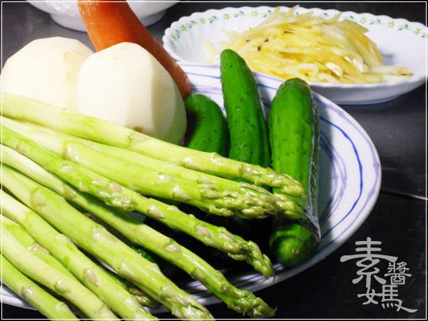 素食食譜-越南薯泥手捲10.jpg