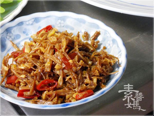 素食食譜-越南薯泥手捲11.jpg