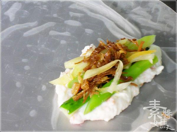 素食食譜-越南薯泥手捲12.jpg