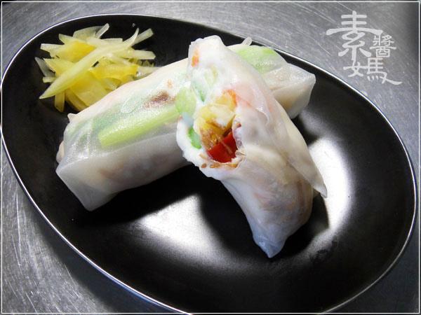 素食食譜-越南薯泥手捲14.jpg