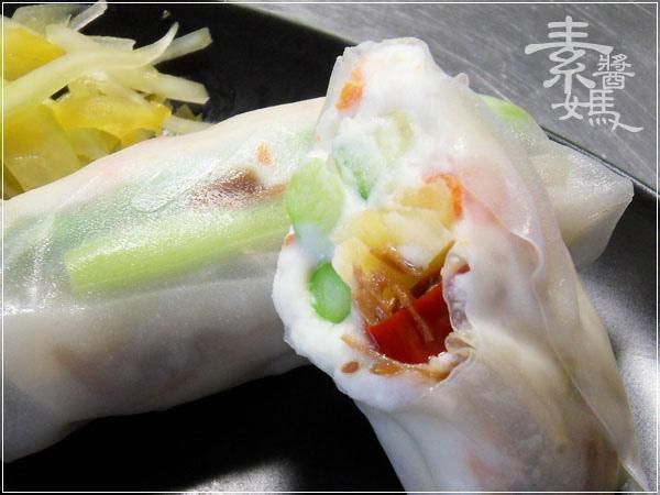 素食食譜-越南薯泥手捲15.jpg
