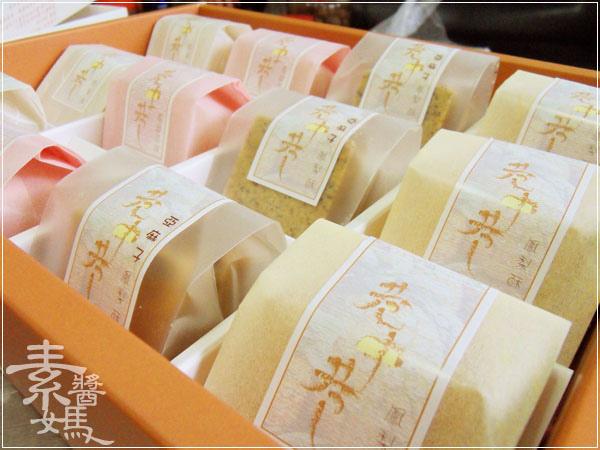 巷中巷鳳梨酥-包裝06.jpg