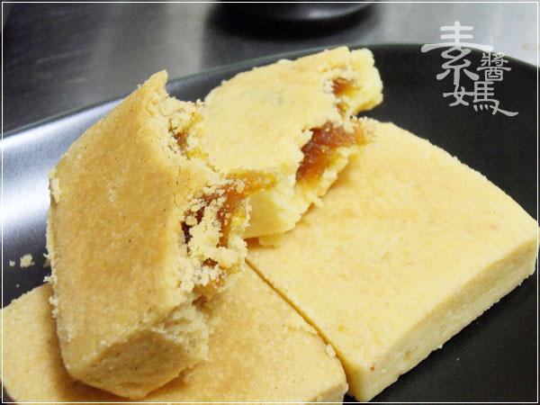 巷中巷鳳梨酥-原味&養生05.jpg