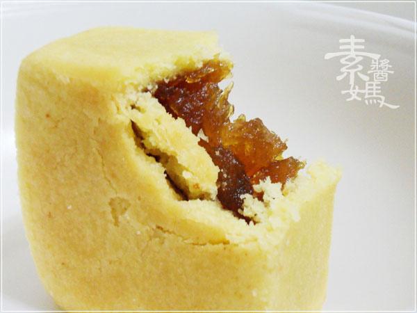 巷中巷鳳梨酥-黃金梅03.jpg
