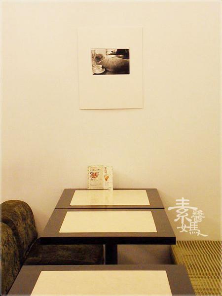 台北咖啡館-立斐米緹08.jpg