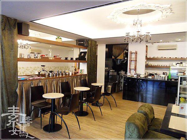 台北咖啡館-立斐米緹15.jpg