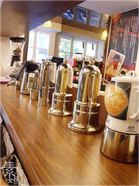 台北咖啡館-立斐米緹17.jpg
