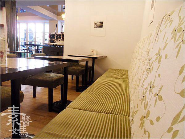 台北咖啡館-立斐米緹18.jpg