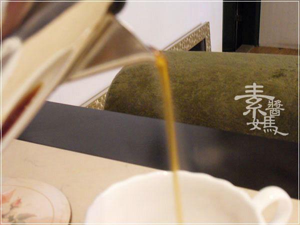 台北咖啡館-立斐米緹26.jpg