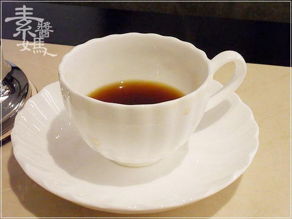台北咖啡館-立斐米緹29.jpg
