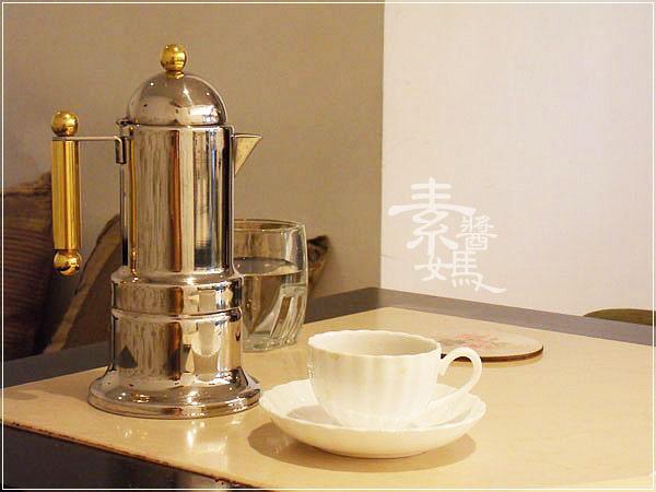 台北咖啡館-立斐米緹36.jpg