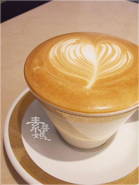 台北咖啡館-立斐米緹39.jpg