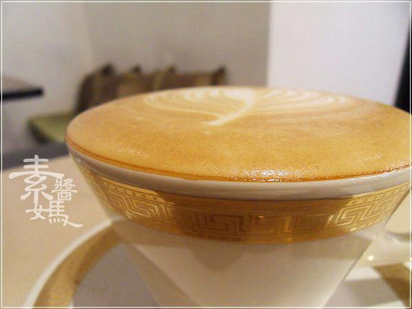 台北咖啡館-立斐米緹40.jpg