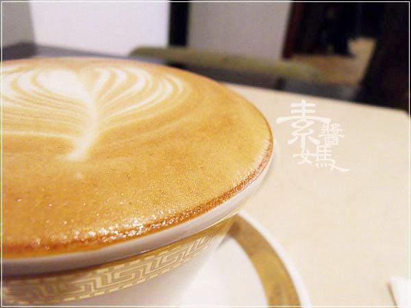 台北咖啡館-立斐米緹43.jpg