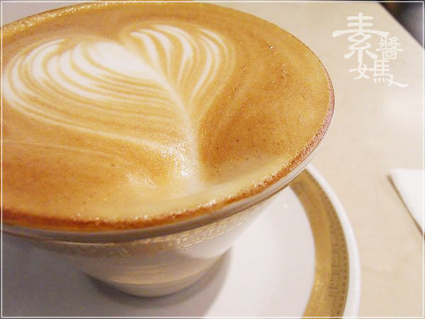 台北咖啡館-立斐米緹44.jpg