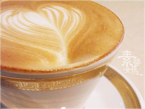 台北咖啡館-立斐米緹45.jpg