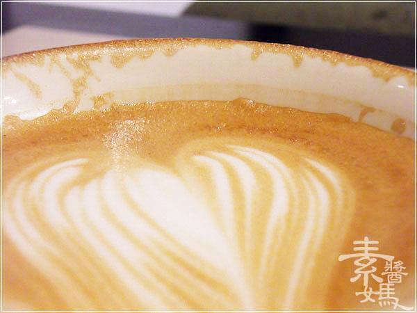 台北咖啡館-立斐米緹46.jpg