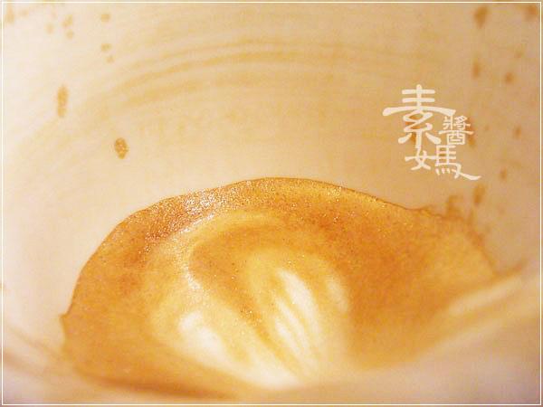台北咖啡館-立斐米緹47.jpg