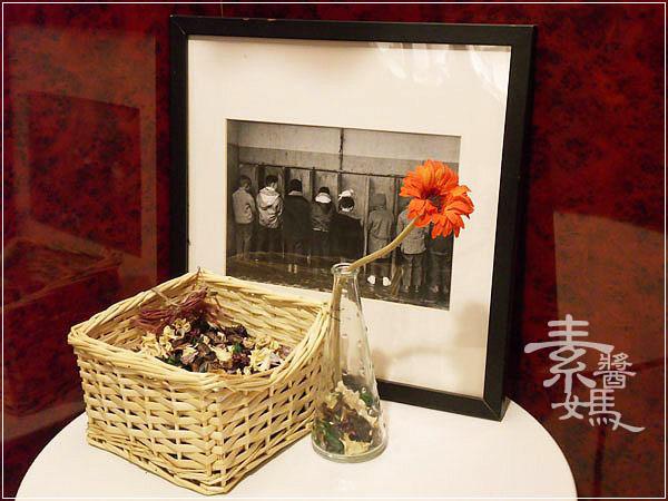 台北咖啡館-立斐米緹50.jpg