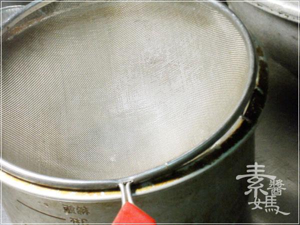 素食食譜-香酥冬瓜捲05.jpg