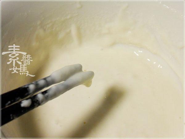 素食食譜-香酥冬瓜捲07.jpg