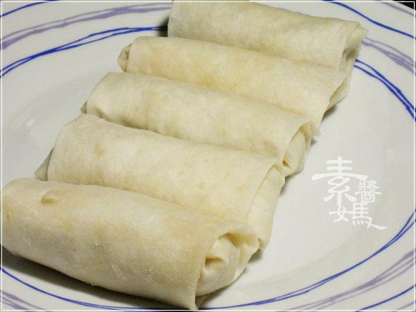 素食食譜-香酥冬瓜捲12.jpg