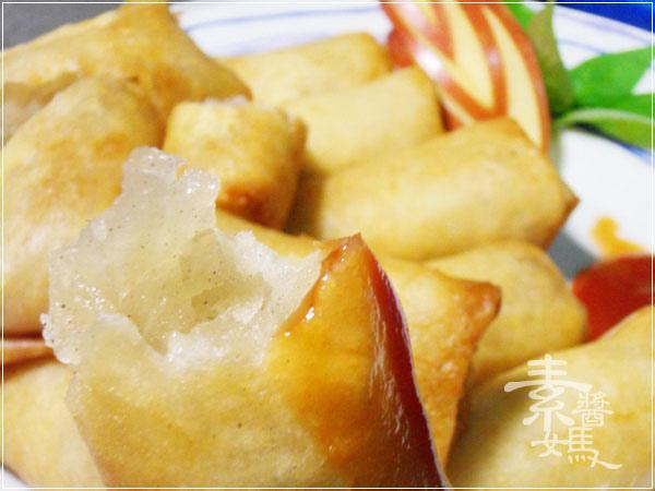 素食食譜-香酥冬瓜捲19.jpg
