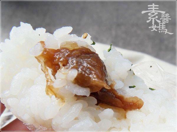 一中街澤本壽司&阿月紅茶冰04.jpg