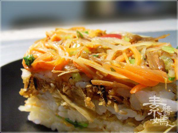 素食食譜-押壽司(箱壽司)26.jpg