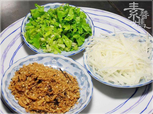 素食食譜-押壽司(箱壽司)03.jpg