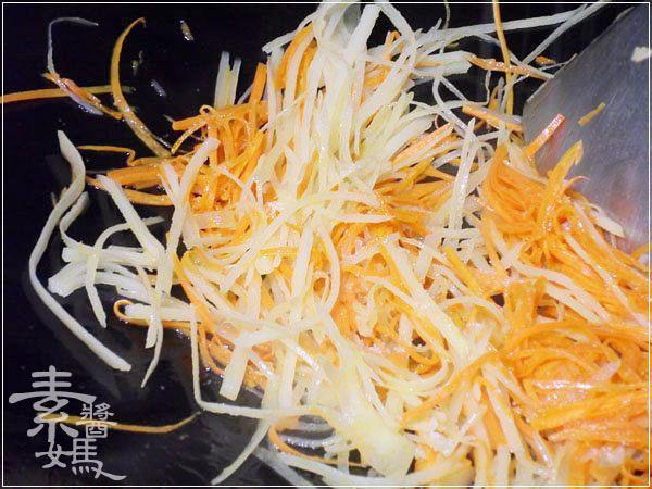 素食食譜-押壽司(箱壽司)06.jpg