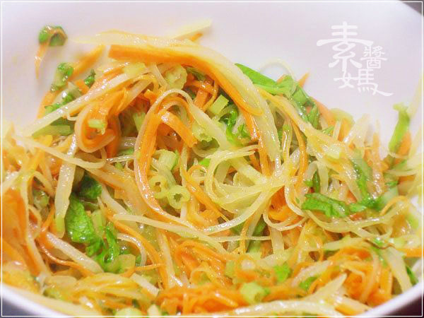 素食食譜-押壽司(箱壽司)07.jpg