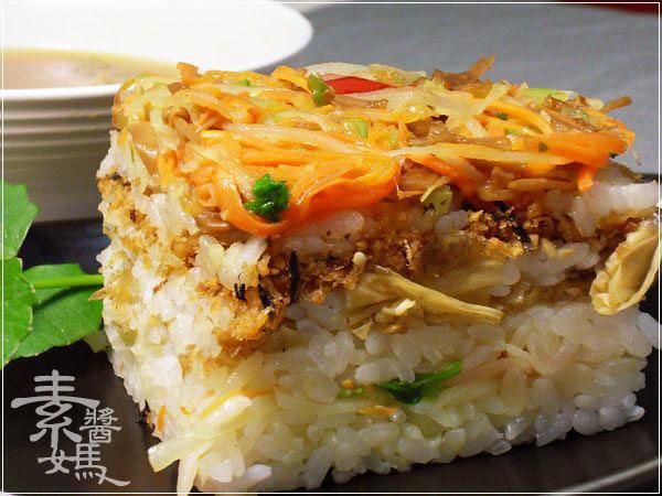 素食食譜-押壽司(箱壽司)20.jpg
