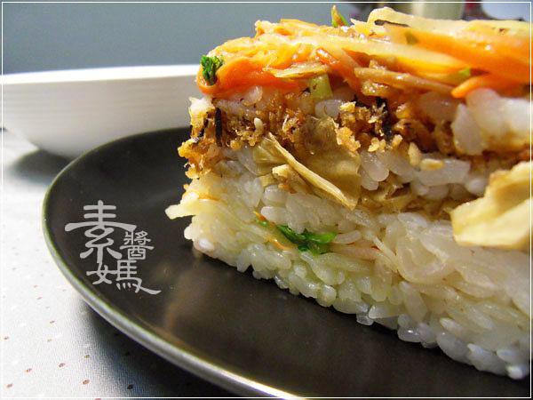 素食食譜-押壽司(箱壽司)23.jpg
