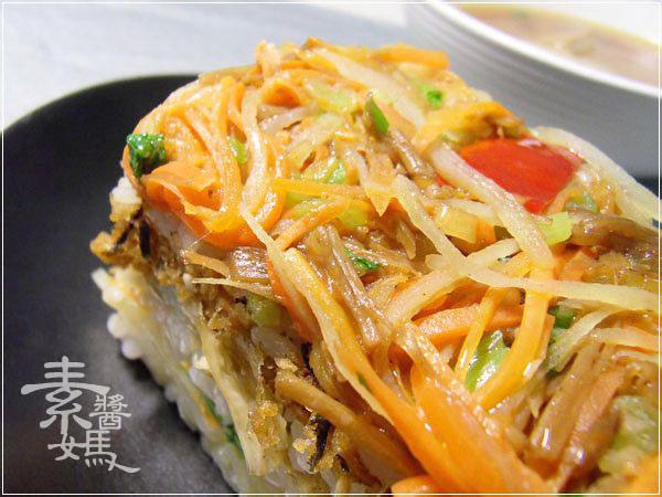 素食食譜-押壽司(箱壽司)24.jpg