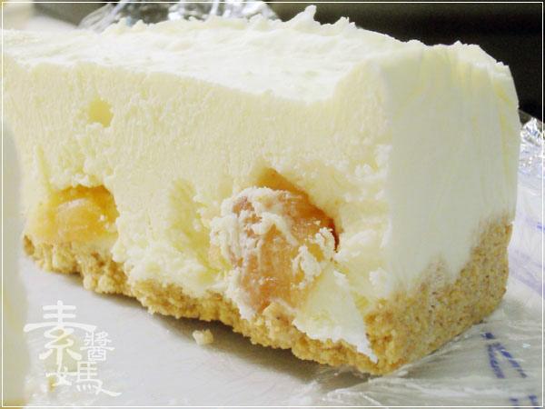 甜點-生乳酪蛋糕(免烤蛋糕)25.jpg