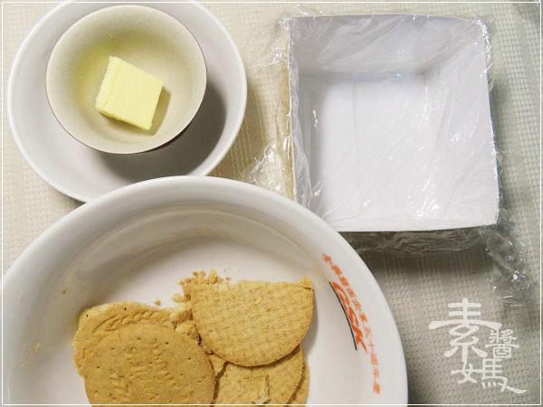 甜點-生乳酪蛋糕(免烤蛋糕)07.jpg