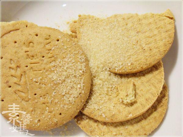 甜點-生乳酪蛋糕(免烤蛋糕)09.jpg