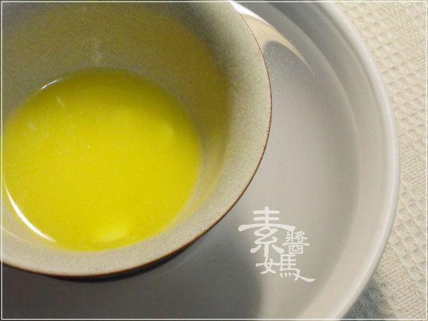 甜點-生乳酪蛋糕(免烤蛋糕)10.jpg