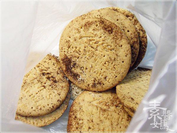 甜點-生乳酪蛋糕(免烤蛋糕)19.jpg