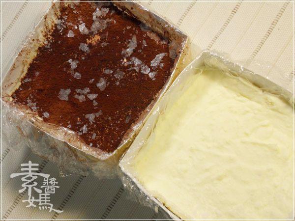 甜點-生乳酪蛋糕(免烤蛋糕)20.jpg