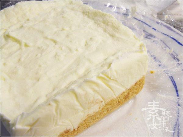 甜點-生乳酪蛋糕(免烤蛋糕)21.jpg