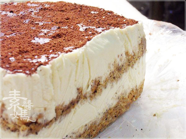甜點-生乳酪蛋糕(免烤蛋糕)22.jpg