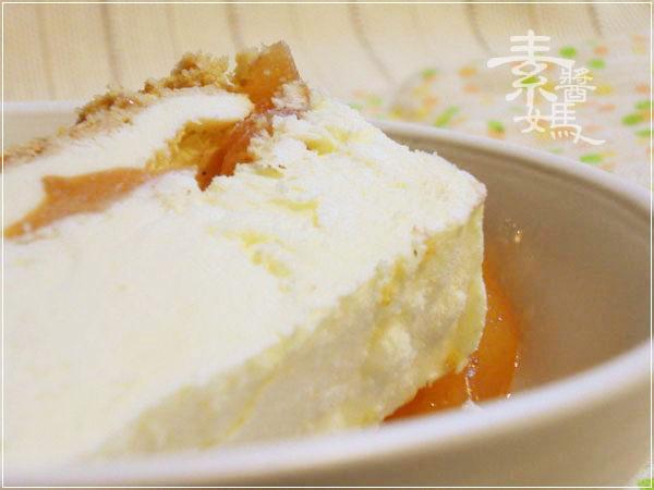 甜點-生乳酪蛋糕(免烤蛋糕)23.jpg