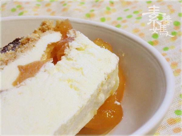 甜點-生乳酪蛋糕(免烤蛋糕)24.jpg